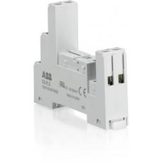 Маркер CR-PM для реле CR-P | 1SVR405658R0000 | ABB