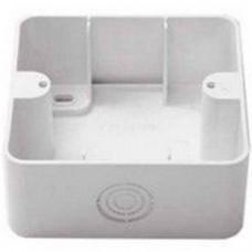 Коробка монтажная бел. ZIRVE /TUNA EL-BI   501-000200-253   ABB