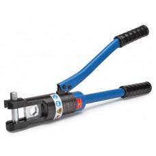 Пресс гидравлический ручной ПГР-300 | 49628 | КВТ