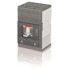 Выключатель автоматический XT3N 250 TMD 250-2500 3p F F | 1SDA068059R1 | ABB