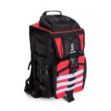 Рюкзак монтажника С-08 | 73527 | КВТ