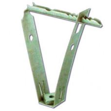 Крепление к профнастилу потолочное М8 | CM310800 | DKC