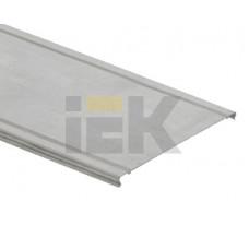 Крышка на лоток осн. 300 мм. | CLP1K-300-1 | IEK