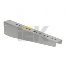Кронштейн 300 мм | CLP1CZ-300-1 | IEK