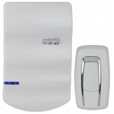 Звонок C97 беспроводной (10/60/240) |Б0004133 | ЭРА