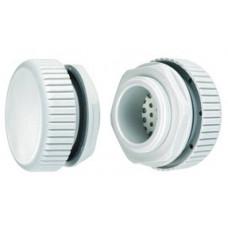 Устройство компенсации давления в шкафах УКД1 D=40 мм IP66   SQ0832-0101   TDM