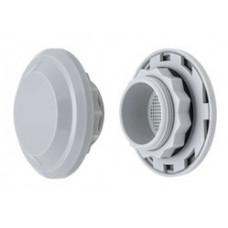 Устройство компенсации давления в шкафах УКД2 D=37 мм IP55   SQ0832-0102   TDM