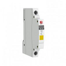 Лампа сигнальная ЛС-47 (желтая) EKF PROxima   mdla-47-y-pro   EKF