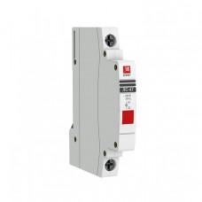 Лампа сигнальная ЛС-47 (красная) EKF PROxima   mdla-47-r-pro   EKF