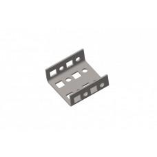 Адаптер для монтажных рам | SQ0905-0215 | TDM