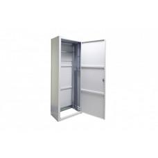 КСРМ-1 (1900х475х400) | SQ0905-0200 | TDM