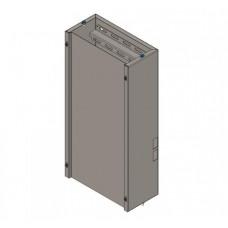 Короб верхний для КСС/КЭТ (600х300х150) EKF Basic   uerm-kor-600   EKF