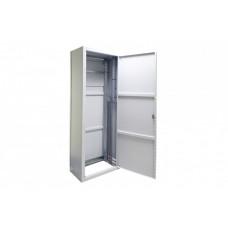 Корпус разобранный КСРМ-1 (1900х700х400) | SQ0905-0201 | TDM