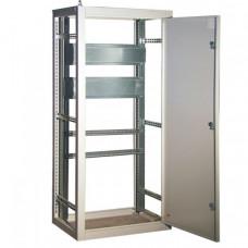 Каркас ШЭС-1 IP31 (2000х600х450) без.задн.стенки EKF PROxima | shes-1-20-60b | EKF
