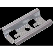 Держатель горизонтальный VV300 INOX   CLW10-VV-300-INOX   IEK