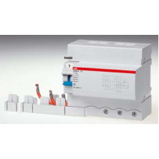 Блок.диф.тока DDA803 A-63/0,03 AP-R | 2CSB803401R1630 | ABB