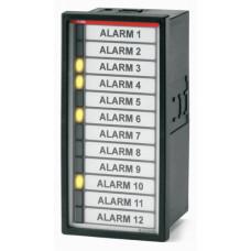 Индикатор светодиодный SL-12-24/72-144 | 2CSG233050R3001 | ABB