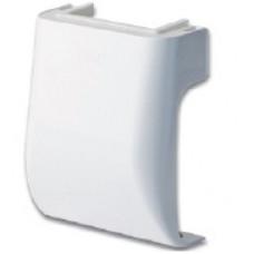 Отвод для коробки PDD-N на кабель-канал 90х25 мм | 09211 | DKC