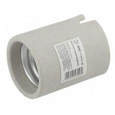 Патрон керамический Е40 | Б0027992 | ЭРА