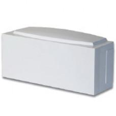 Распределительная модульная коробка | 09231 | DKC