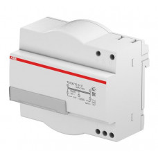 Трансформатор раздел.безоп. TS100/12-24C|2CSM228575R0812| ABB