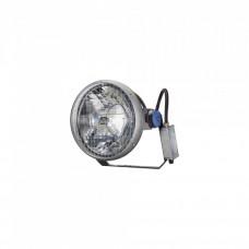 Прожектор светодиодный MVF403 MHN-SA2000W A3 SI | 910925431812 | Philips