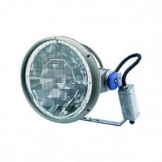 Прожектор MVF404 MHN-SE2000W/956 380-41 | 910502218918 | Philips