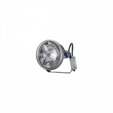 Прожектор светодиодный MVF403 MHN-SA2000W A1 SI | 910925431612 | Philips