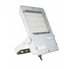 Прожектор BVP281 LED101/NW 80W 220-240V AMB   911401661904   Philips