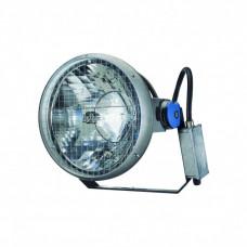 Прожектор светодиодный MVF403 MHN-SA2000W A2 SI | 910925431712 | Philips