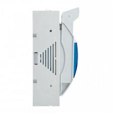 Предохранитель-выключатель-разъединитель OptiBlock 1-1-M | 140915 | КЭАЗ