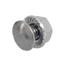 Комплект соединительный КС М6х10   CLP1M-CS-6-10-1   IEK