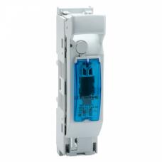Предохранитель-выключатель-разъединитель OptiBlock 00-1-M-S | 140929 | КЭАЗ