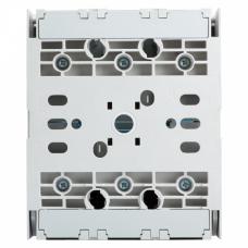 Предохранитель-выключатель-разъединитель OptiBlock 2-MB | 140925 | КЭАЗ