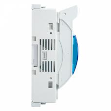 Предохранитель-выключатель-разъединитель OptiBlock 00-1 | 140909 | КЭАЗ