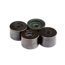 Матрица для дырокола (код 37039) диаметр 25.5 мм | 3703918 | DKC