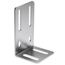 Крепление лотка стеновое (кронштейн) | LP5000 | DKC