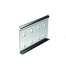 Соединитель горизонтальный, GTO 80L, цинк-ламельный (аналог горячеоцинкованный) | LG8000HDZL | DKC