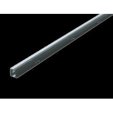 Перегородка SEP L1500 Н 30, нержавеющая сталь | 36460INOX | DKC