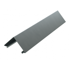 Крышка двускатная 400, L 1,5 м   UKS324   DKC