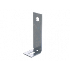 Держатель огнестойкой перегородки для консолей BBH-60/70 | BMZ1502 | DKC