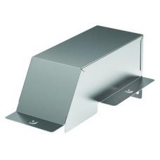 Ответвитель-крышка Т-обр-переходник DDT 150/100 в комплектес крепежными элементами и соединительными пластинами, необхо | 36563K | DKC