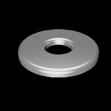 Шайба плоская усиленная M8 DIN 9021   SH8   КМ-профиль