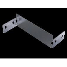Упрощенная редукция 150 мм, H50, нержавеющая | LR5150INOX | DKC