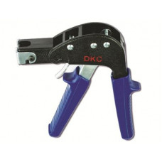 Инструмент фиксирующий для винтов с дюбелем | CMT00001 | DKC