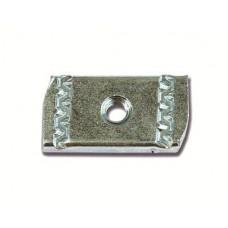 Гайка для подвешивания профиля М10х40 HDZ | CM141000HDZ | DKC
