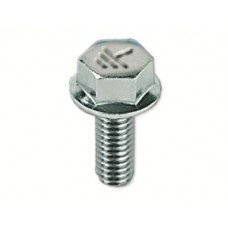Винт для электрического соединения М5х8 HDZ | CM030508HDZ | DKC