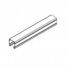 Монтажный профиль СТРАТ неперфорированный 41х41х3000 (1,5 мм) (окрашенный)   СПо414115С-3   Ostec