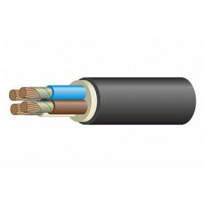 ВВГнг(А)-FRLS (180) 4х 25 мк-1