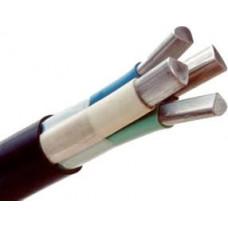 АВВГнг(А)-LS  5х120 мс-1